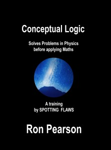 Front_cover_Conceptual_logic_jpeg